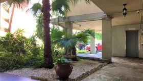 1475 NE 125th Ter #411c, North Miami, FL 33161