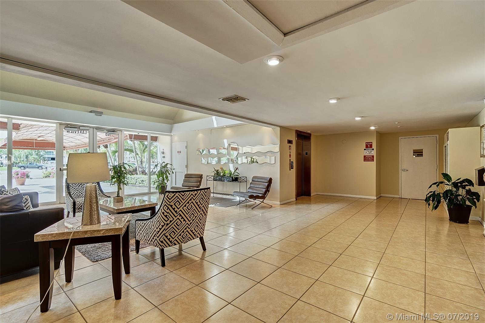 140 Lakeview Dr. #209, Weston, FL 33326 now has a new price of $187,000!
