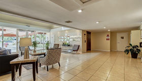 140 Lakeview Dr. #209, Weston, FL 33326