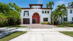 1940 sw 12 Av, Miami, FL 33129