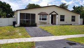 15921 sw 106th Ave, Miami, FL 33157