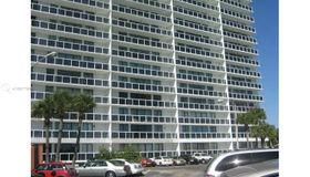 20505 E Country Club Dr #2132, Aventura, FL 33180