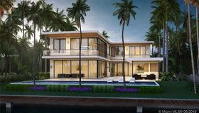 1433 W 22nd St, Miami Beach, FL 33140
