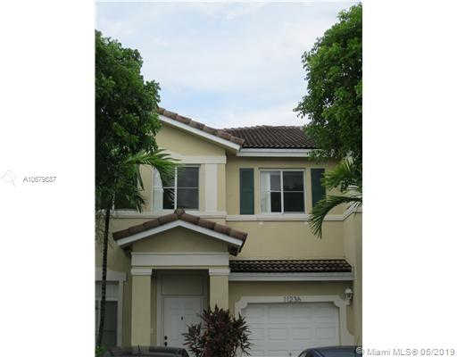 11236 NW 56th St #0, Doral, FL 33178 is now new to the market!
