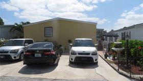 19800 sw 180th Ave Lot #280, Miami, FL 33187