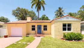 255 NE 107th St, Miami, FL 33161