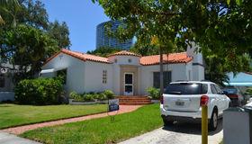 404 NE 39th St, Miami, FL 33137