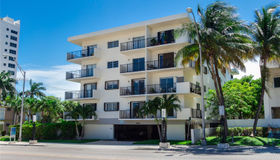 1900 Meridian Ave #302, Miami Beach, FL 33139