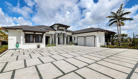 26820 sw 187th Ave, Homestead, FL 33031