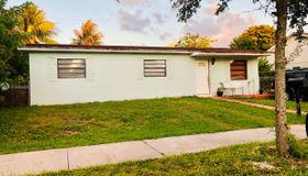 21331 sw 102nd Ave, Cutler Bay, FL 33189