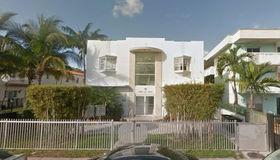 1526 Pennsylvania Ave #5, Miami Beach, FL 33139