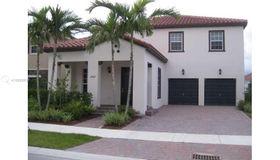 17069 sw 92 St, Miami, FL 33196