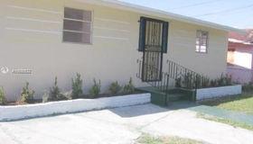 7544 NE Miami CT, Miami, FL 33138