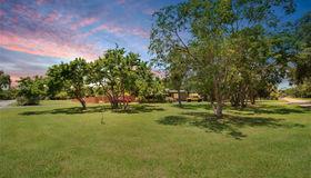 15251 sw 271 St, Miami, FL 33032