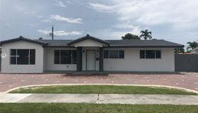 1235 sw 94th CT, Miami, FL 33174
