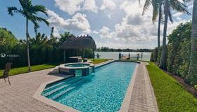 1100 Stillwater Dr, Miami Beach, FL 33141