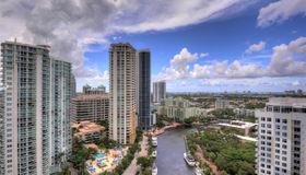 511 Se 5th Ave #2101, Fort Lauderdale, FL 33301
