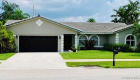 8491 sw 198th St, Cutler Bay, FL 33189