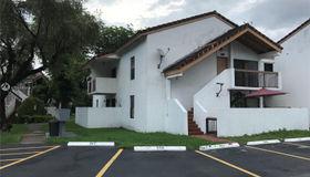 7555 sw 153rd Pl #205-10, Miami, FL 33193