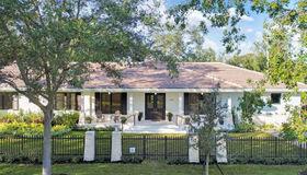 5855 sw 100 Terrace, Pinecrest, FL 33156
