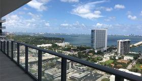 121 NE 34th St #1606a, Miami, FL 33137