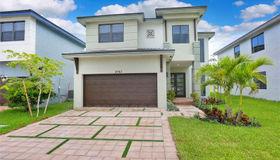 8763 nw 157 Terr, Miami Lakes, FL 33018