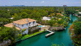 1224 Alfonso Ave, Coral Gables, FL 33146