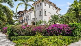 120 Se 10th Avenue #120, Fort Lauderdale, FL 33301