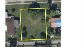 1650 NE 170th St, North Miami Beach, FL 33162