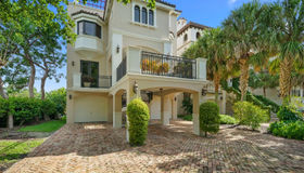 5860 Paradise Point Dr, Palmetto Bay, FL 33157