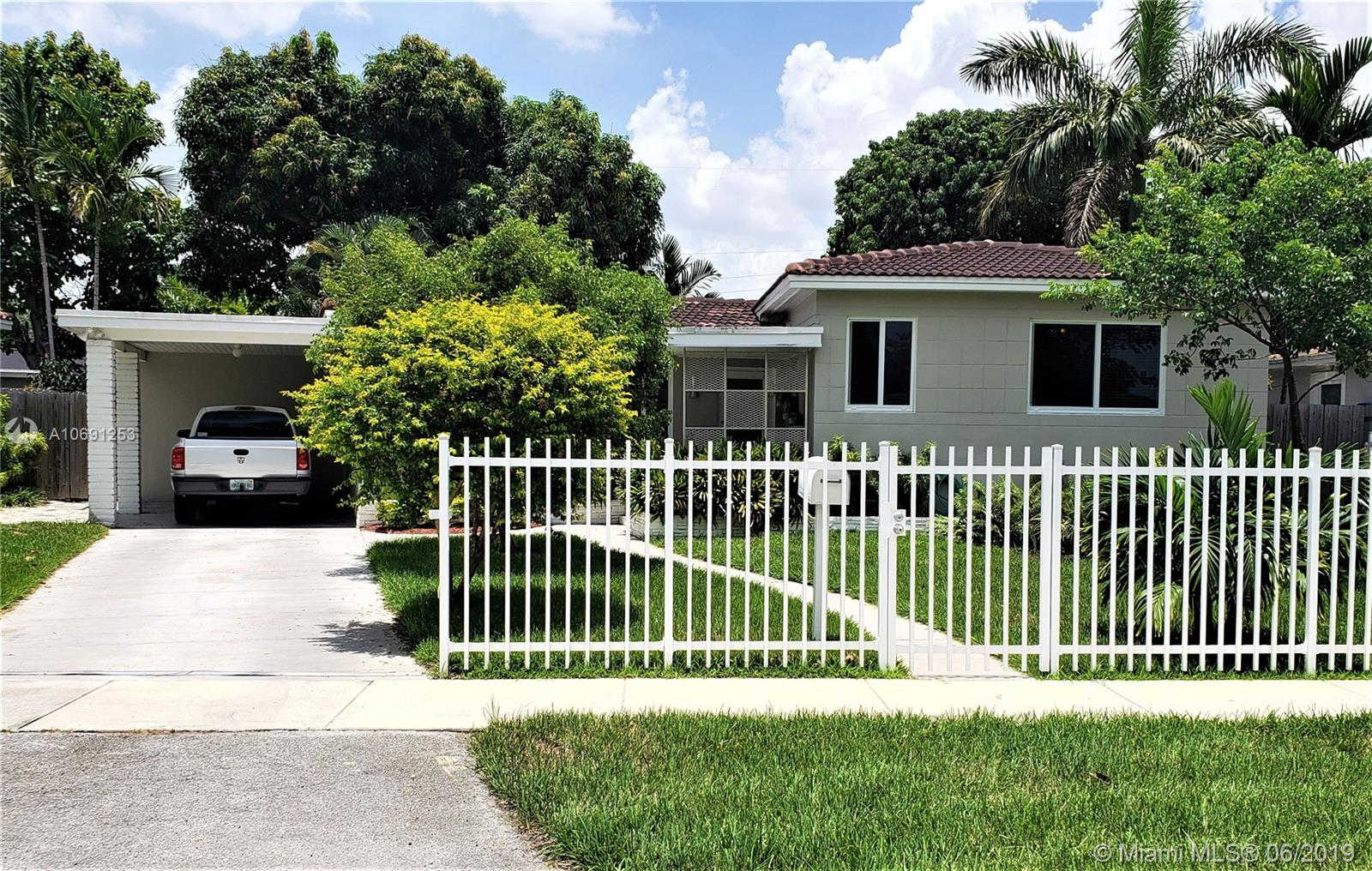 Another Property Sold - 125 NE 128th St, North Miami, FL 33161
