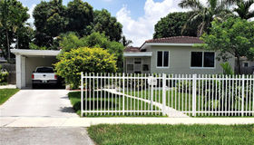 125 NE 128th St, North Miami, FL 33161