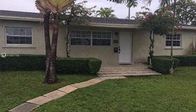 3245 sw 127th Ave, Miami, FL 33175