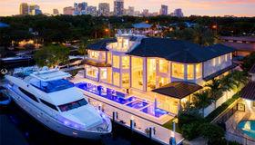 1500 Se 10th St, Fort Lauderdale, FL 33316