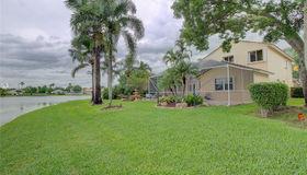 4113 Sapphire Bend, Weston, FL 33331