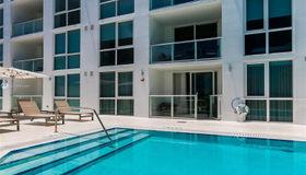 401 N Birch Rd #404, Fort Lauderdale, FL 33304