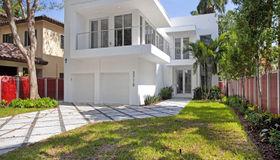 3770 Kumquat Ave, Miami, FL 33133