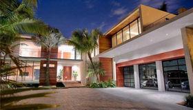 428 Hibiscus Dr, Miami Beach, FL 33139