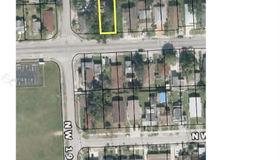 1867 nw 46th St, Miami, FL 33142