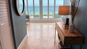 7600 E Collins Ave #1206, Miami Beach, FL 33141