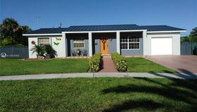 2032 sw 98th Pl, Miami, FL 33165