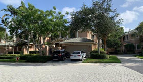 2701 Center CT Dr #2-14, Weston, FL 33332