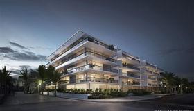 300 Collins Ave #2d, Miami Beach, FL 33139