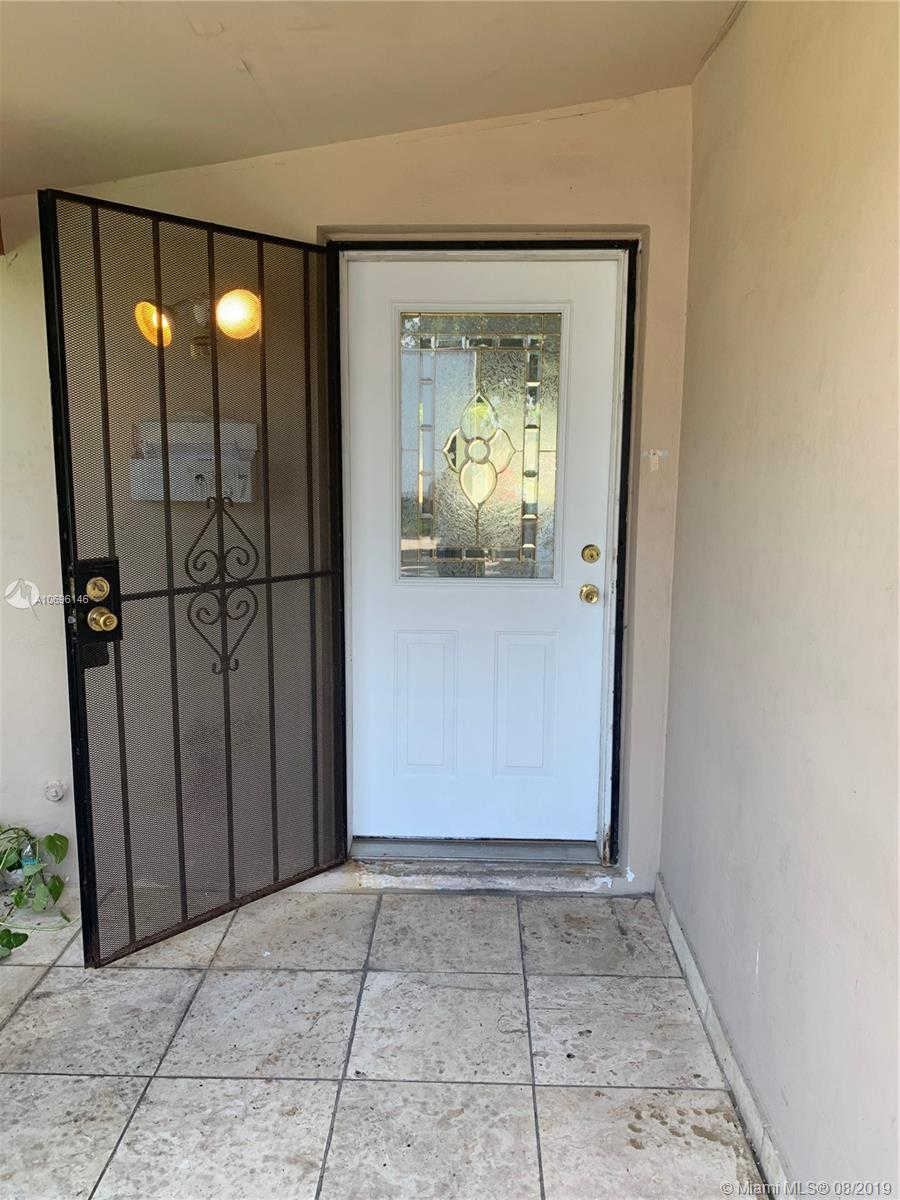 6837 NW 30th St #7, Sunrise, FL 33313 now has a new price of $77,900!