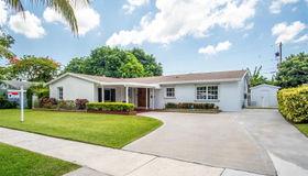 19721 Belmont Dr, Cutler Bay, FL 33157
