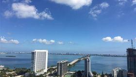121 NE 34 Ave #1606a, Miami, FL 33137