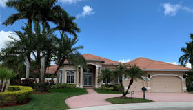 2530 Poinciana Dr, Weston, FL 33327