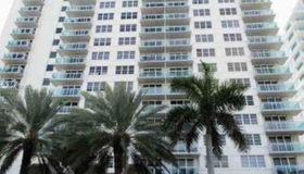 6917 Collins Ave #1005, Miami Beach, FL 33141
