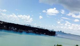 900 Bay Dr #721, Miami Beach, FL 33141