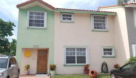 11973 sw 209th St, Miami, FL 33177